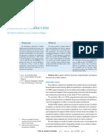 cinetica de reduccion.pdf