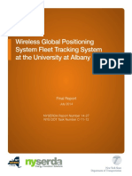 Wireless-GPS-Fleet-Tracking-UAlbany.pdf