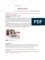 (corr TP n°12 -1champ E) (1).pdf