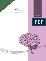 Psicologia I - Volume 1_DIGITAL