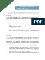 guia_elaboracion_inventario_gases_efecto_invernadero_v1.0_0.pdf