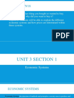 unit 3 section 1