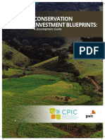 CPIC Blueprint Development Guide 2018
