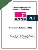 Manual_de_uso_de_fotografia_aerea_cartografia_topografica.pdf
