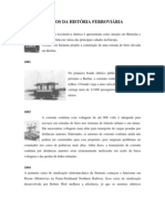 Http Wwwp.feb.Unesp.br Moodle File.php File= 74 Linha Do Tempo