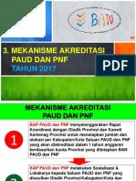 3. MEKANISME AKREDITASI(1).pptx