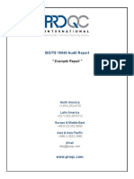 ProQC_ExampleReport_TS16949_Audit (1).pdf