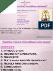 biotech presntaition (1).pptx