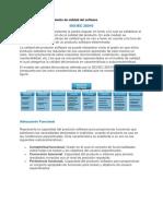aseguramiento-de-calidad-2.docx