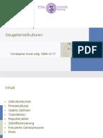 Zellkultur.pdf