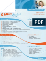PDF Chi Studia