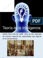 TEORIAS DE LA INTELIGENCIA.pptx