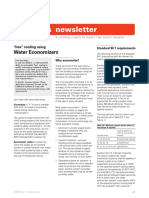 News- Free Cooling using Water Economizers.pdf