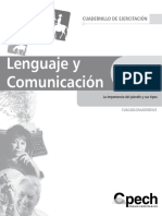 cuadernillo 03 la importancia del p†rrafo y sus tipos.pdf