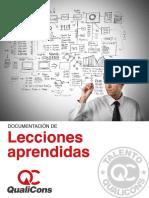 Lecciones-aprendidas-web.pdf