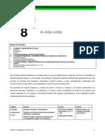 de1120204.pdf