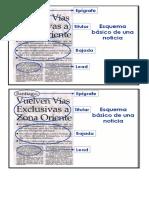 Guia Noticia Quinto