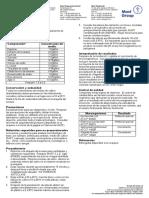 IFU359_SPA.pdf