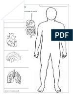 Parts-of-our-Body.pdf