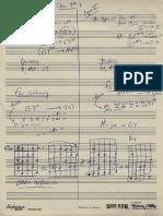 PickingDynamic.pdf