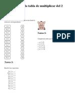 w2.pdf
