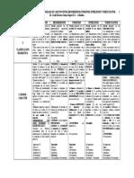 materia miasmatica comprada.pdf