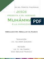 Los Atributos Del profeta Muhammad sws