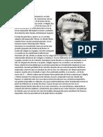 Caligula.docx