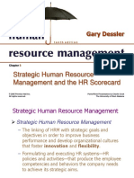 consulting Frameworks | Strategic Management | Competitive