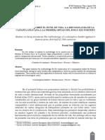 estudiuos sobreel nivel de vida.pdf