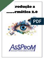 APOSTILA Introdução a Informática 2.0