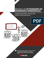Manual de Actividades Versiondigital FINAL