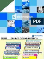 9_AC800_Parametros