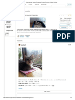 Quadrilaterals_ Level 4 Challenges Practice Problems Online _ Brilliantf