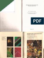 Microscopia de Polarización Castellanos