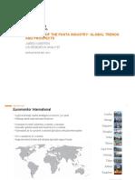 Pasta Industry.pdf