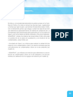 normatividad ambiental.pdf
