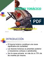 t Toracico 2016-Al