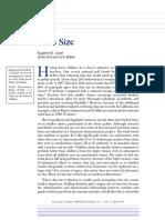 Class size doc.pdf