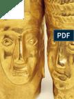 BERENGUER, J. Oro de Tiwanaku en San Pedro de Atacama (Sin datos).pdf