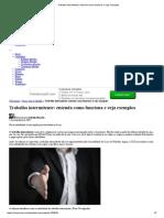 Trabalho Intermitente_ Entenda Como Funciona e Veja Exemplos