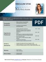Servicios 888 PDF