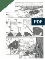 (SC46) [Fukunoren (Yukiwo)] Mikakunin Seibutsu [English]