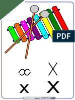 26 Método de lectroescritura Actiludis-X.pdf