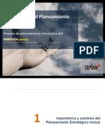 importancia ceplan.pdf