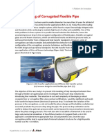 CFD-Modeling-of-Corrugated-Flexible-Pipe.pdf