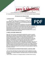 p5sd6060.pdf