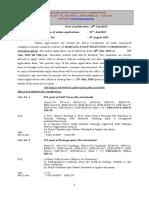 16_1_1_Health Advt. 2015.doc