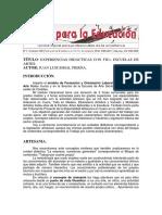 p5sd6454.pdf