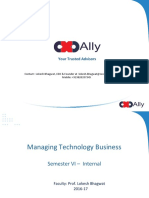 Managing -Tech Business Session 1(1)